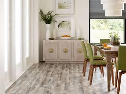 ansbro aldrich flooring floor store bradenton fl