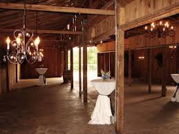 wedding venues knoxville tn wedding venues in knoxville tn b12 in pictures collection m37