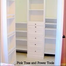 Best Closet Systems 2016 Closet Organizer White 2016 Closet Ideas U0026 Designs