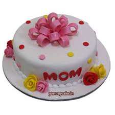 special cake special cake for birthday cake online delivery yummycake