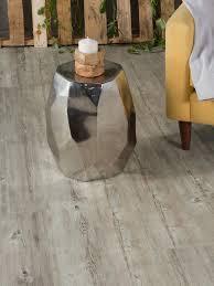 premium vinyl plank flooring reviews smoked click
