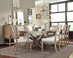 Legacy Dining Room Furniture Legacy Dining Room Set Legacy Classic Furniture Dining Room Dining