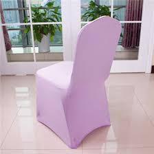 easy chair covers gold spandex banquet chair covers suppliers best gold spandex