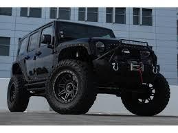 jeep wrangler unlimited 24s 2015 jeep wrangler unlimited sport 24s best suv site