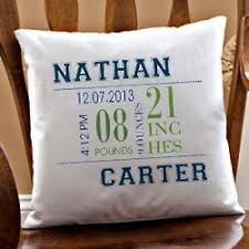 personalized pillows for baby the 25 best personalized pillows ideas on dude