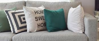 impressive upholstery cleaning santa barbara decoration ideas at