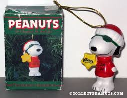 willitts designs peanuts collectible ornaments plates