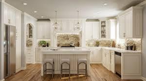 antique white usa kitchen cabinets us cabinet depot york antique white waverly cabinets
