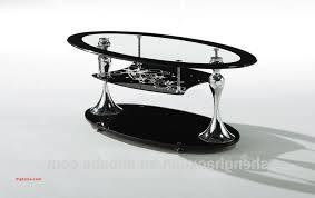 unique glass coffee tables 8 new tea table glass elghriba com
