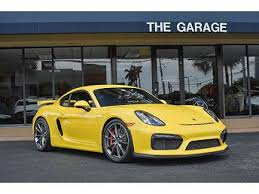 2003 porsche cayman used porsche cayman for sale with photos carfax