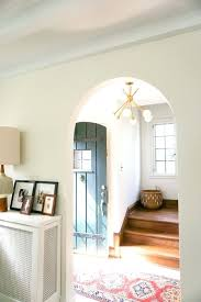 home design kendal chandeliers design wonderful estiluz usa lamp repair kendal