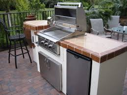 outdoors kitchens pictures zamp co