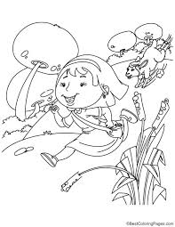 89 coloring pages images coloring pages masks