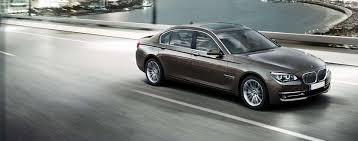 bmw used cars atlanta dealership metro atlanta ga luxury used cars iqautos