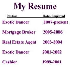 Photo Resume Examples by Acting Resume Example Career Pinterest Sample Resume Resume