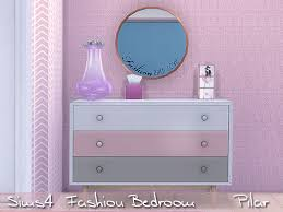 Fashion Bedroom Pilar U0027s Fashion Bedroom