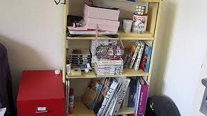 ensemble bureau biblioth ue gadget arena com bureau unique but bureau blanc unique ensemble