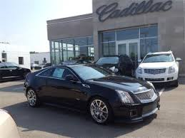 cadillac cts used for sale used cadillac cts v coupe for sale in minneapolis mn edmunds