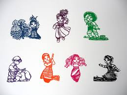 paper cutting designs paper cutting designs template for kids
