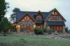 stone mansion floor plans carson plans information southland log homes lakefront home carson