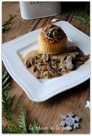 cuisiner chignon frais les 25 meilleures idées de la catégorie foie gras frais sur
