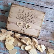 wedding wishes keepsake box 73 best wood burning images on wooden signs
