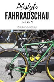 Wohnzimmerm El Bei Roller Die Besten 25 Booking Berlin Ideen Auf Pinterest