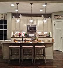 kitchen overhead lighting ideas impressive overhead kitchen lighting kitchen overhead lighting