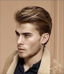 t haircuts from fallout for men how to style mens hair new haircut for mens 2016 mens short haircuts