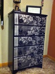 How To Paint And Stencil by Stencils For Wood Furniture Descargas Mundiales Com