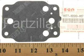 11177 15510 h17 gasket breather 2 88