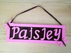 baby name plates baby name plates i need this for both my as well baby