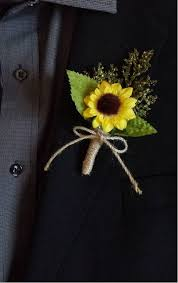 sunflower wedding ideas 50 inspiring sunflower wedding ideas that wedding shop