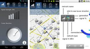easy wifi radar apk top 10 best and free wifi signal booster apps for android