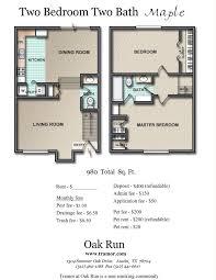 laundromat floor plans tramor at oak run u2013 tramor