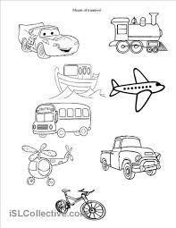 transportation quotes like success