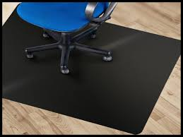 tapis bureau ikea tapis bureau ikea 4670 tapis ikea idées