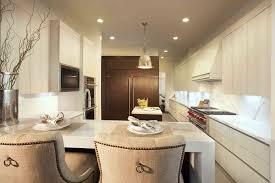 Kitchen Design Houzz Houzz Miami Kitchen Design By Dkor Interiors