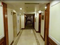home interior design jalandhar best price on radisson hotel jalandhar in jalandhar reviews