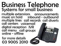 why switch to voip ezyvoice business phone system