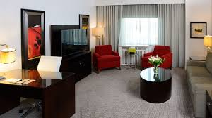 Comfort Inn Rochester Minnesota The Doubletree Rochester Mayo Clinic Minnesota Hotel
