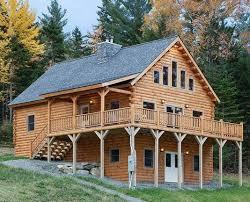 log cabin floors floor plans log cabin plans page 1