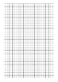 2017 printable graph paper fillable printable pdf u0026 forms