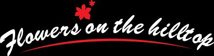 flowers on the hilltop online instore flower shop auckland