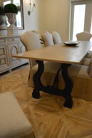custom dining room tables divine dining room u2014 renovate
