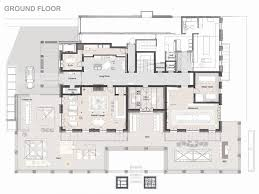 ski chalet floor plans holiday chalet floor plans tags chalet floor plans 4 bedroom 3