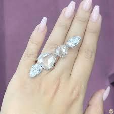 lorraine schwartz engagement ring teki 25 den fazla en iyi lorraine schwartz fikri