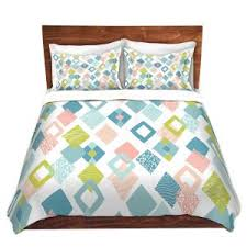 Harlequin Duvet Covers Boho Chic Duvet Covers And Shams Bedroom Dianoche Designs
