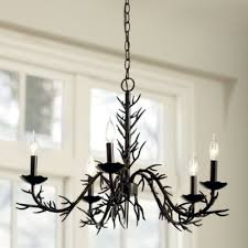 Lucinda Branch Chandelier For Sale Branch Chandelier Free Chrome Branches And Balls With Branch
