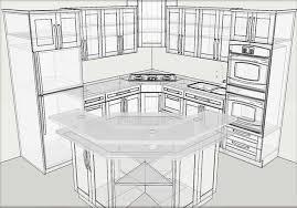 Design Your Kitchen Design Your Kitchen